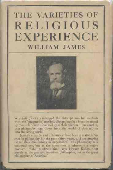 the-varieties-of-religious-experience-by-william-james